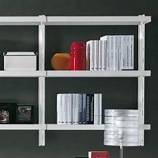 librerie metalliche jaxon libreria scaffale pensile in acciaio componibile 245
