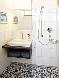 ceramic tile ideas for small bathrooms small bathroom floor tile home design ideas pictures