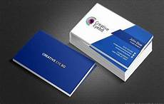 Apple Business Card Template Best Websites For Making Business Cards