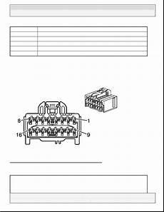 Hummer H3 Manual Part 1174