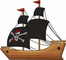 arrrrr how to lead your students on a treasure hunt tci