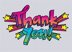 Thank You Animated Gif For Powerpoint Thankyou Gif Freetoedit Remixit Nbrchristy Nbrchristy