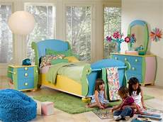 Kid Bedroom Ideas Family Comes Together When Decorating Kid S Bedroom My