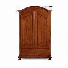 armadio arte povera armadio arte povera in legno classico arredamenti callegari