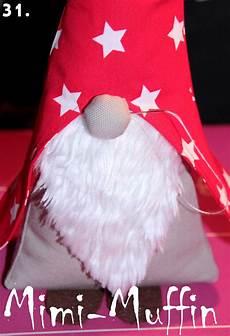 Malvorlagen Weihnachten Anleitung Gastbeitrag Mimi Muffin N 228 Hanleitung