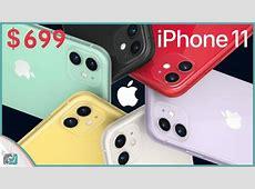Iphone 11 Pro Max Price In Jarir   Test