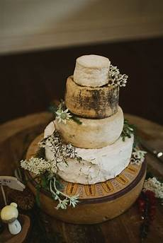 4 tips for a perfect wedding cheese tower and 38 exles