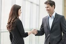 Job Etiquette Top 10 Job Interview Etiquette Tips