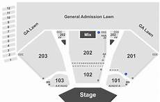 Alpine Valley Detailed Seating Chart Alpine Valley Music Theatre Tickets With No Fees At Ticket