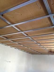 controsoffitto legno fibra di legno prezzi home