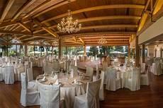 sala banchetti sala banchetti picture of ristorante villa