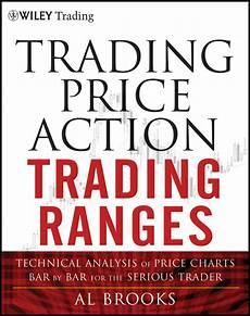 Reading Price Charts Bar By Bar By Al Brooks Trading Price Action Trading Ranges Open Library