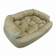 Luxury Pet Sofa Png Image by Snoozer Overstuffed Luxury Sofa Show 9 Colors