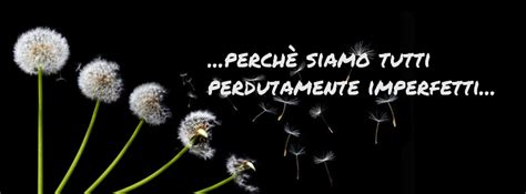 Foto Con Scritte Divertenti Per Facebook