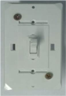 Manufactured Home Light Switch Winfield Supply Inc Mobile Home Parts Light Switches