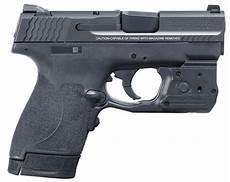 Smith And Wesson M P Shield 9mm Light The Shooting Store Smith Amp Wesson 11817 M Amp P 40 Shield M2