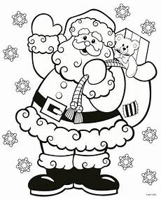 free coloring pages for adults and
