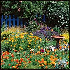 Cottage Garden Design Books Use Our Planting And Design Tips To Create Your Own
