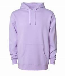 Light Purple Hoodie Mens Heavyweight Hooded Pullover Collegiate Amp Pastel Colors