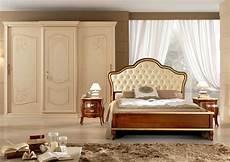 da letto in noce letto enea noce letto classico in legno