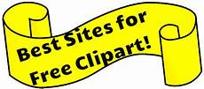 Free Clipart Sites High Quality Free Clipart Clipartlook