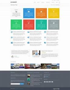 Sharepoint Designer Templates Somnio Premium Sharepoint 2013 Theme V2 Best