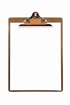 Clipboard Template Clipboard Vectors Photos And Psd Files Free Download