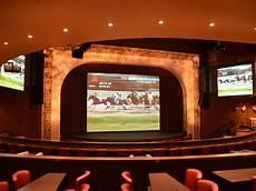 Potawatomi Northern Lights Casino Watch The Derby At Potawatomi Onmilwaukee