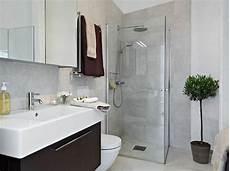 simple small bathroom ideas s bathroom 7 simple ways to decorate like a true