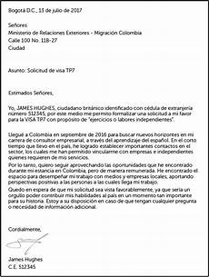 How To Write A Cover Letter In Spanish Better Letters And Formal Spanish Formations