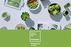 Color Of The Year 2017 Pantone Explore Greenery Pantone 2017 Color Of The Year