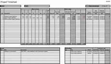 Project Timesheet Create My Timesheet Project Online