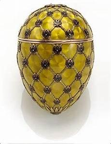 instagram 232 di un uovo la foto con uova faberg 233 daily inspiration