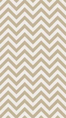 chevron iphone 5 wallpaper chevron wallpaper for iphone or android tags chevron