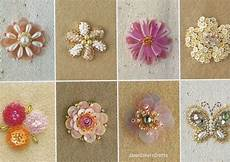 haute couture motif 100 japanese bead embroidery