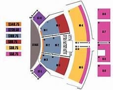 Las Vegas O Show Seating Chart Manilow Las Vegas September 27 2019 Tickets Fri Sep