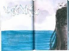 scheda libro il gabbiano jonathan livingston il gabbiano jonathan livingston edizione speciale