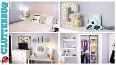 How To Organize A Small Bedroom How To Organize A Small Bedroom On A Budget