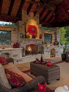 Fireplace Designs Fabulous Fireplace Designs To Make You Feel Toasty Warm