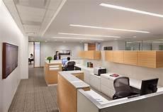 Open Office Light Open Office Lighting Google Search Home Office Design