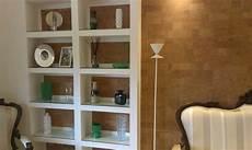 rivestimenti in legno rivestimento sughero linea professionale negozio
