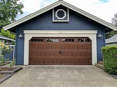 amarr garage door installation archives perfect