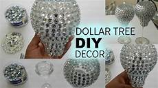 diy dollar tree diy dollar tree bling candle holders