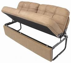 Jacknife Sofa Rv2x20 Png Image 20 best ideas rv jackknife sofas sofa ideas