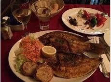 950  Diners Near Me   Best Dinner restaurants Deals Near