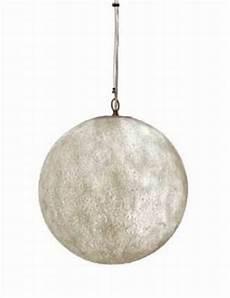 Moon Light Shade Moon Light Designed By Buzz Aldrige