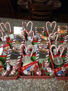 weihnachtsgeschenke mitarbeiter 75 inexpensive gifts for coworkers