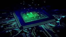 Black Techno Wallpaper 4k by Free Circuit Wallpaper Id 89587 1366x768 Laptop