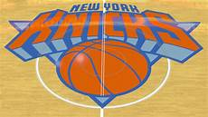 malvorlagen new york knicks can the knicks win the chionship this year thee arteest