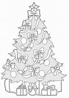 Ausmalbilder Weihnachten Tannenbaum 20 Besten Ideen Ausmalbilder Weihnachten Tannenbaum Mit